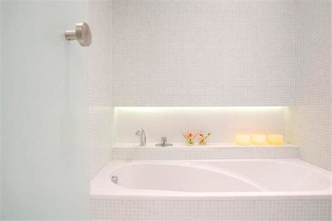 bathroom privileges hotel porta fira updated 2017 reviews price comparison