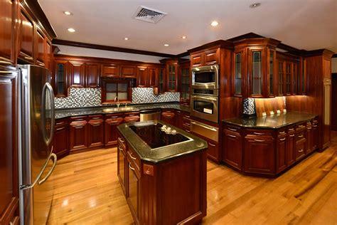 kitchen cabinets laval 100 kitchen cabinets laval chilliwack b c used kitchen cabi 100 kitchen room kitchen island