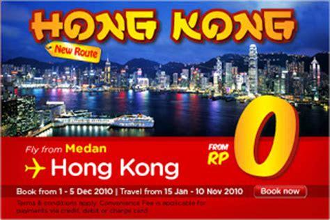airasia hong kong airasia new route medan to hong kong china city best