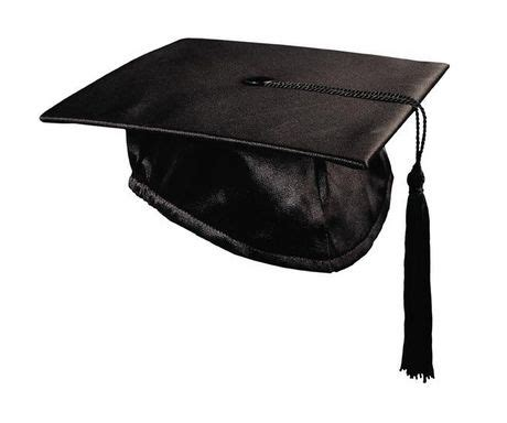 Hat Mba Internship by To The Class Of 2011 Choose Debt Free Part Two Reiter