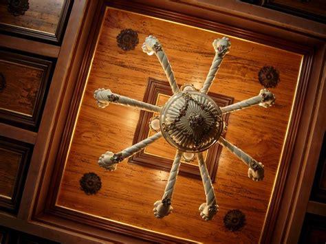 soffitti in legno a cassettoni soffitti a cassettoni roma falegnameria artigiana roma