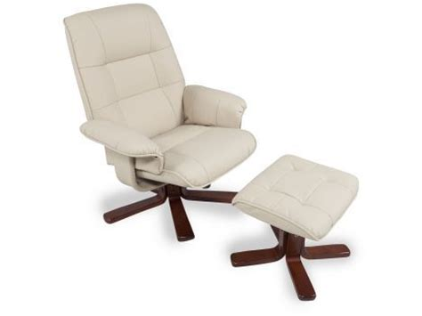 Stress Free Chair by Pin By On Living Room