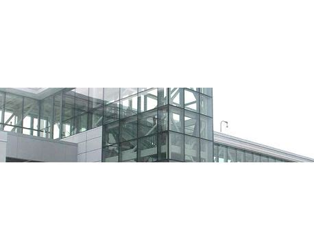 structural glazed curtain wall structural glazed curtain wall series 200 modlar com