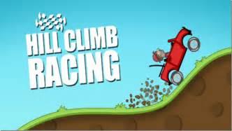 Hill Racing Hill Climb Racing 2