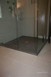 shower base and doors shower base c 233 ramiques hugo inc