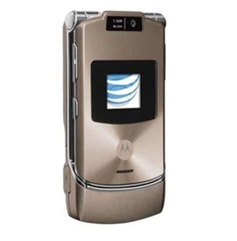 Hp Motorola Razr V3xx wholesale motorola razr v3xx platinum gsm unlocked cell