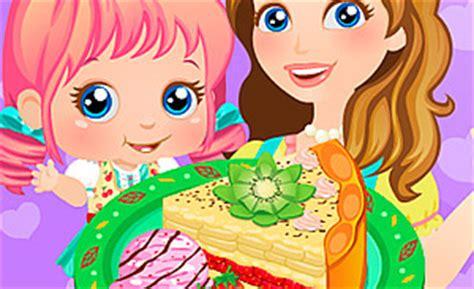giochi di cucinare torte giochi di torte giochi di cucinare torte gratis