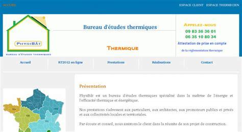 bureau d 233 tudes thermiques bordeaux 33 diagnostic