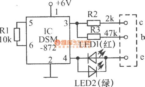 transistor speed test 4 transistor speed test 4 28 images 2sk3681 n channel mosfet hight speed switching 600v 43a