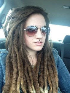 newscasters with locs 1000 images about boom shocka locka on pinterest