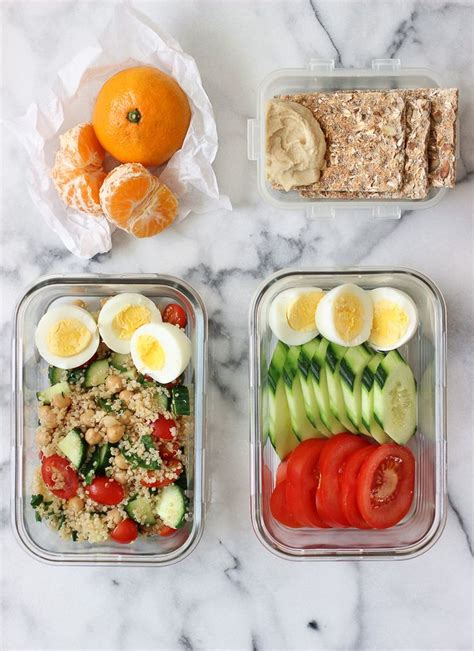 office recipes best 20 office lunch ideas ideas on healthy