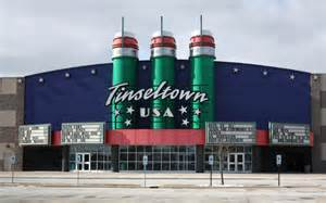 Tinseltown Tx Showtimes Tinseltown Theater Showtimes