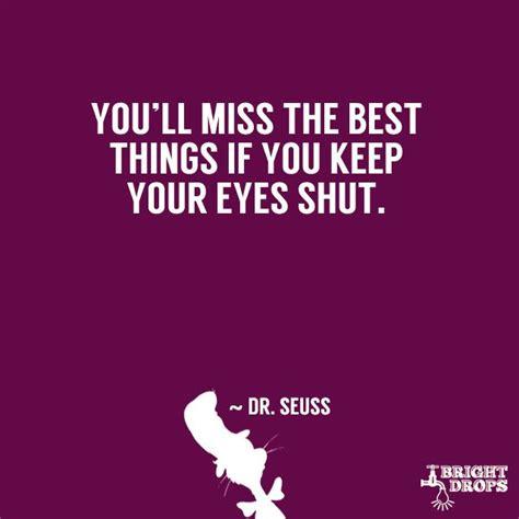 1000 images about dr seuss on pinterest dr seuss dr seuss snacks 1000 images about dr seuss quotes on pinterest 14632