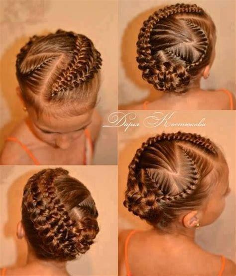 cute hairstyles zipper braid diy zipper braid updo so pretty and neat hair