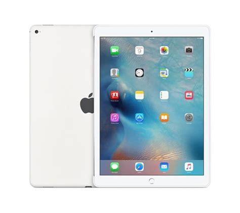 apple ipad pro apple ipad pro 12 9 quot cover white deals pc world