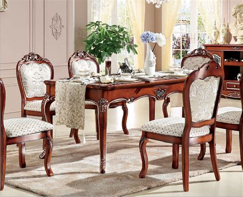 high quality dining room furniture high quality dining room sets 7677