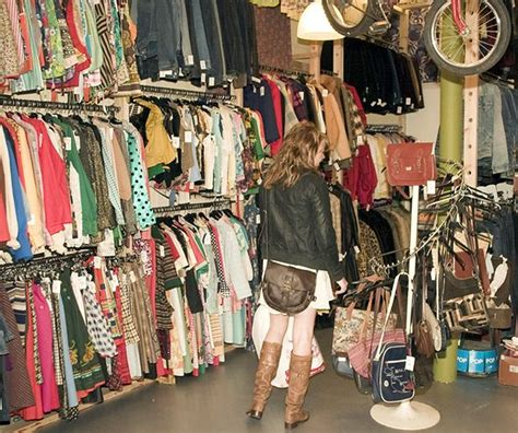 Wardrobe Shopping by Independent Shopping Guide Clothes The List
