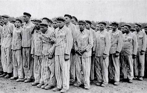 espaoles en el holocausto homenaje al centenar de c 225 ntabros que sufrieron los cos de exterminio