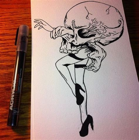 1000 Images About Draw On Drawing Disney