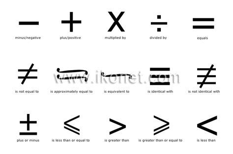 lettere arabe tradotte in italiano science gt scientific symbols gt mathematics gt mathematics