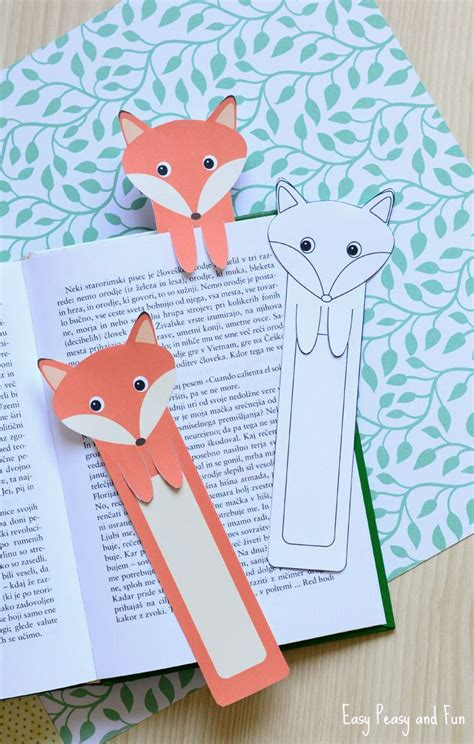 best 25 bookmark ideas ideas on diy bookmarks book marks diy and paper bookmarks