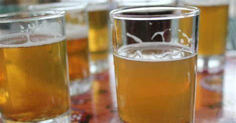 beer internship drs beer drinking internship mammograms detect heart