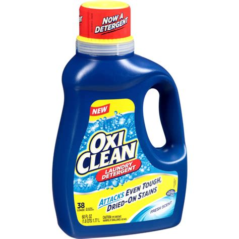 Black Friday Carpet Deals by Save 3 Off Any Two Oxiclean Laundry Detergents Coupon