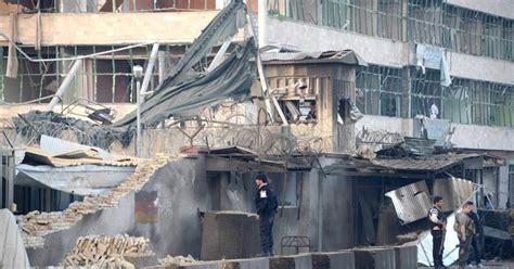 consolato tedesco assaltato consolato tedesco in afghanistan 4 morti