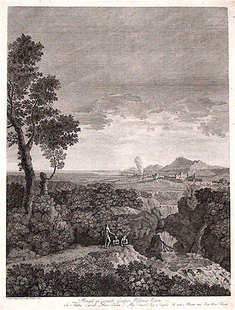 filosofo illuminista francese vialibri 1018439 books from 1782