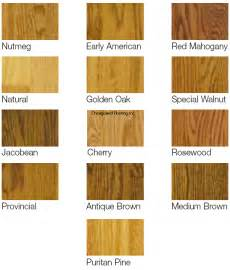 floor colors hardwood floor colors casual cottage