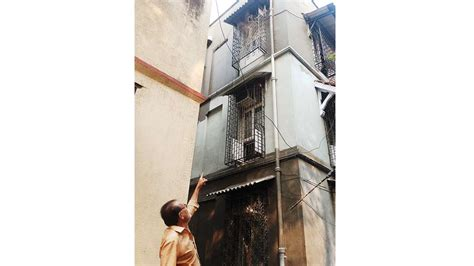 Balcony Sill Safety Net For Children A Must News Updates At