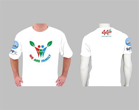 design baju gathering sribu desain seragam kantor baju kaos desain t shirt kao