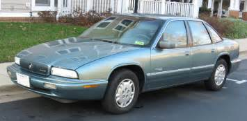 95 Buick Regal File 95 96 Buick Regal Jpg