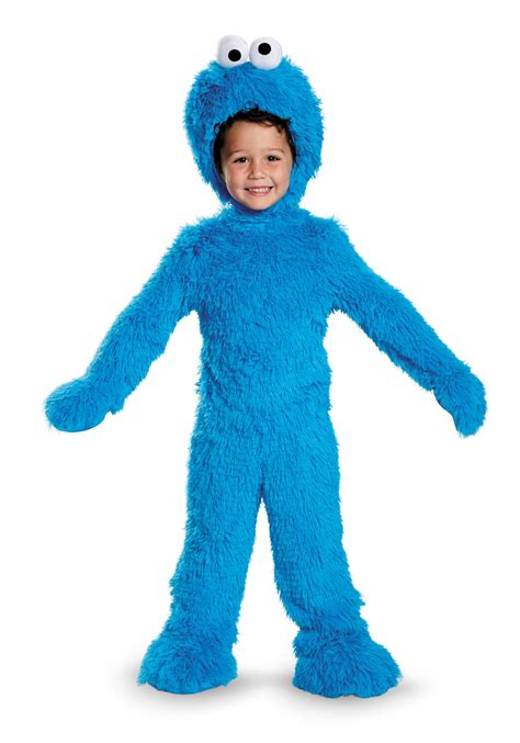 cookie costume infant toddler cookie plush costume