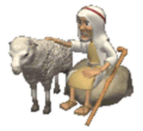imagenes gif kitty ovejas im 225 genes animadas gifs y animaciones 161 100 gratis