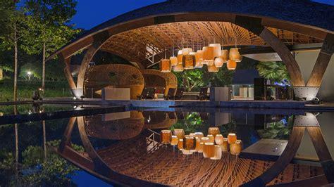Veranda Resort by Chiang Mai Hotels Chiang Mai Resorts Veranda Chiangmai