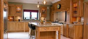 french oak kitchen cabinets