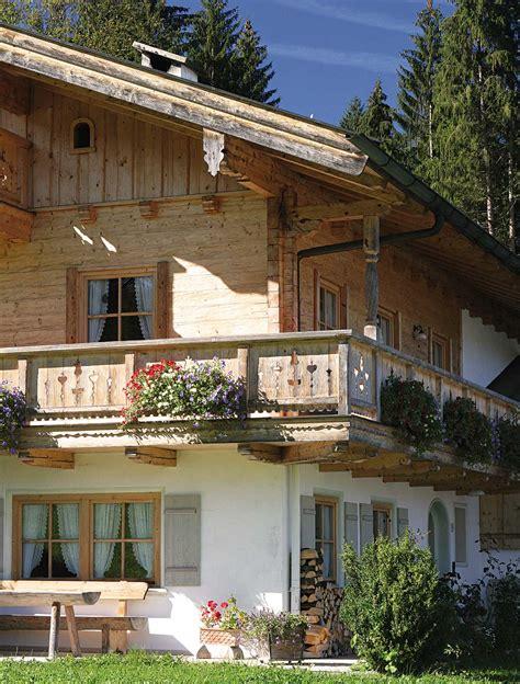 Bayerisches Landhaus