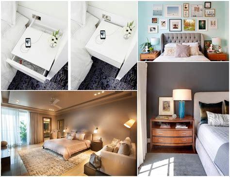 transform bedroom transform your bedroom into the room of dreams transform