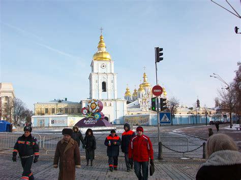 imagenes que lloran en ucrania eurocopa ucrania mis viajes por ah 237 187 mis viajes por ah 237