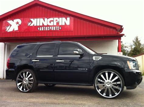 best 25 26 inch rims ideas on car rims