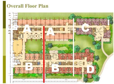Hiline Homes Floor Plans by Construction Plans Medford Leas