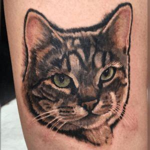 portrait tattoo artist near me best portrait artists near me top 10 prices