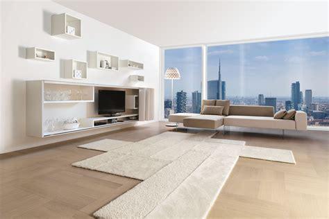 i tappeti moderni tappeti moderni per il soggiorno e la da letto