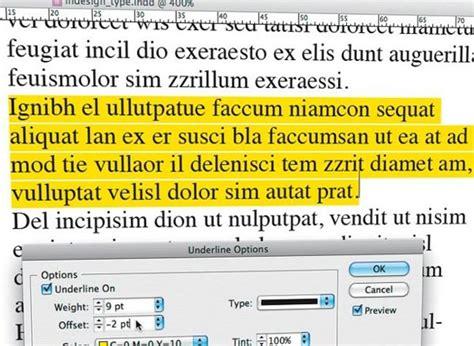30 simple useful adobe indesign tutorials to enhance 30 simple useful adobe indesign tutorials to enhance
