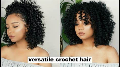 youtube crochet hairstyles on thinning hair youtube crochet hairstyles on thinning hair hairstyle