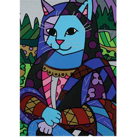 mona cat britto romero mona cat estimate value usd 2 080