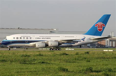 emirates vietnam 17 best ideas about china southern airlines on pinterest