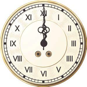themes running clock core natural corenatural ca