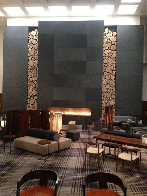 lobby couch best 25 lobby furniture ideas on pinterest lobby